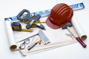 Home-Remodeling Destination Properties