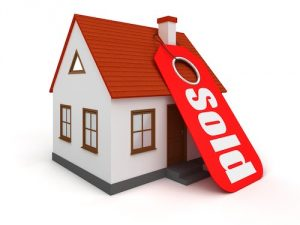 Destination Properties home sold