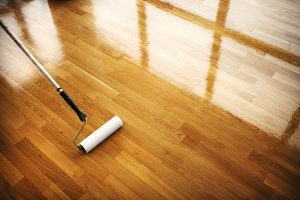 Flooring tips that will increase your home's resale value