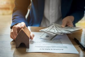How property management fees work in Northern Utah