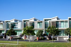 improve property -Destination Properties